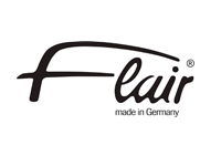 Flair Modellbrillen- made in Germany